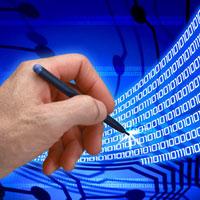 Digital services image   Lonsdale Insurance Brokers   Broker Services Department
